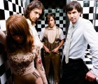 "Rilo Kiley - ""Emotional"""