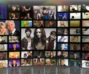 series-de-television