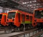 """Deteriorada """"de por vida"""" la L12 del Metro; sin atención, daño podría amplificarse"""