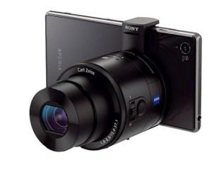 Sony-Cyber-shot-QX100 01
