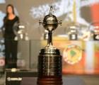 En vivo: Peñarol vs Santos, la Copa MX y Ve los goles del Manchester City 0-2 Barcelona, Bayer Leverkusen 0-4 PSG