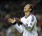 CR7 es elegido el mejor futbolista del año, según la revista World Soccer