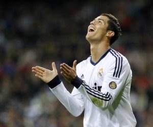 cr7 world soccer