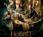 Te regalamos una USB de El Hobbit: La desolación de Smaug