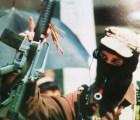 Esto ha logrado el EZLN a 20 años de su aparición