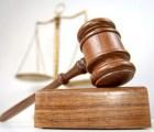 WTF!!?? Abogado de California propone que sea legal matar gays