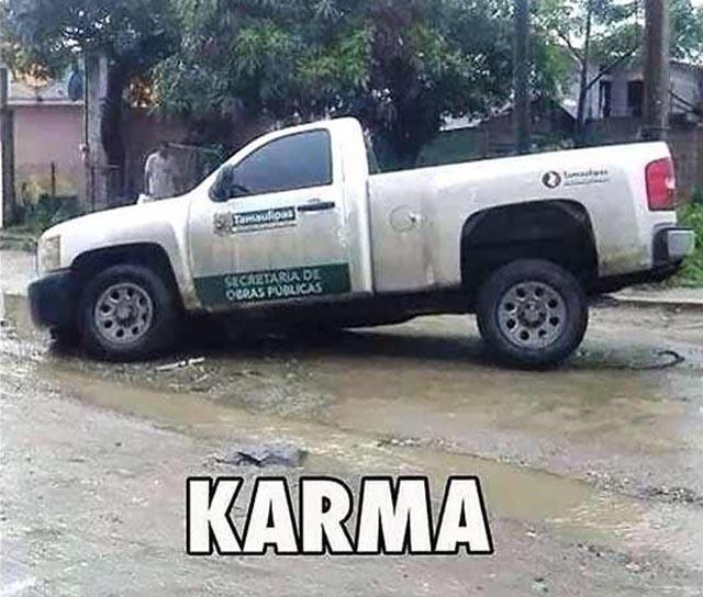 karma_obras