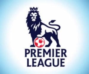 premier league 14