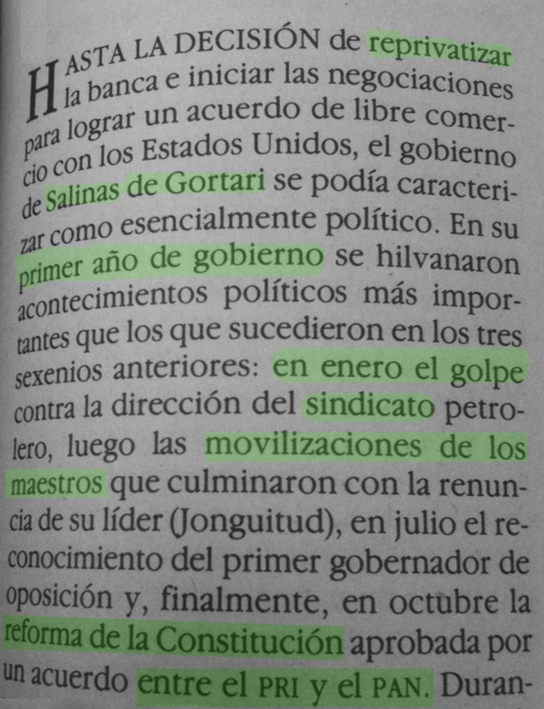 salinas_inf_gob