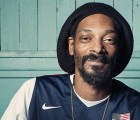 "Snoop Lion - ""Smoke the Weed"" (con Collie Buddz)"