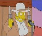 Disparar al aire en año nuevo, está prohibido en Nuevo Laredo