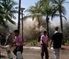 Galería: Tailandia, antes y después del tsunami