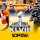 Los mejores comerciales de ediciones pasadas del Super Bowl