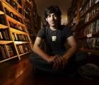 Aaron Swartz, su legado y el día en que contraatacamos