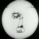 NSFW: Eveready Harton, la extraña animación porno de los 20