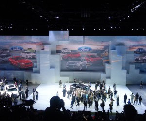 Ford-F-150-NAIAS-1