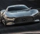 ¿Los coches del futuro? Los autos concepto que vimos en NAIAS 2014