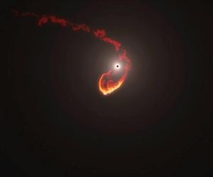 Nube de gas