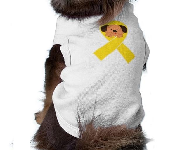 Perros amarillos05