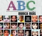 Sigue la cobertura de la #Marchaporlos49: 5 años de #LutoyluchaABC por la justicia. (+Galería)