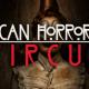 Checa los supuestos adelantos de la nueva temporada de American Horror Story