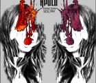 Todos los detalles de Tercer Solar, nuevo EP de Apolo