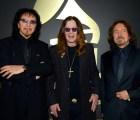 Habrá un último disco y gira mundial de Black Sabbath