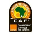 Mañana arranca el Campeonato Africano de Naciones 2014 y acá está lo que debes saber