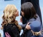 La fiesta de Michelle Obama con Beyoncé