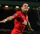 Chicharito buscaría irse del Manchester, Essien se marcha al Milan, oficializan a Mata y más!