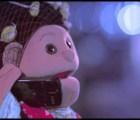 El comercial de una marioneta tachado de conspiración terrorista en Egipto