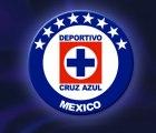 Los uniformes del Cruz Azul para el Mundial de Clubes 2014