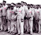 ¿Por qué la Comisión anti-gay y contra aborto del Senado nos recuerda tanto a los nazis?