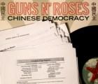 Conoce la historia del hombre que filtró en 2008 el Chinese Democracy de Guns N' Roses