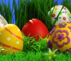 ¿Ya encontraste estos huevos de pascua en internet?