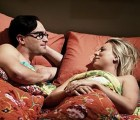 ¿El sexo te vuelve más inteligente?