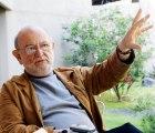 """Datos sobre el cambio climático se """"diluyen"""" para no sonar """"tan rudos"""": José Sarukhán"""