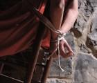 Por posible mala praxis, secuestran y torturan a doctora;  colegas son amenazados
