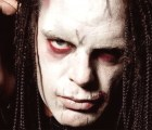 vampiro-canadiense-aza-1705602