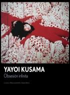 Obsesión infinita de Yayoi Kusama llega a México