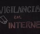 El video que explica todo sobre la vigilancia de datos en Internet #DayWeFightBack