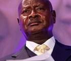 El presidente de Uganda firmó la ley que da cadena perpetua a los homosexuales