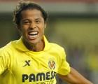 Giovani interesa al Milan, Cruz Azul jugaría dos finales de Interamericana y más