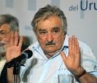 """Mi gobierno quedará """"en la historia no; en la historieta"""": Mujica"""