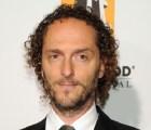 Emmanuel Lubezki ganó el BAFTA a Mejor Fotografía por Gravity