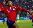 Cruz Azul comprará a Marco Fabián, México podría albergar el Mundial 2026 y más