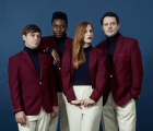 "Metronomy - ""Love Letters"""