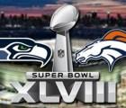Video: Así se vivió el primer error de Denver en el Super Bowl