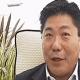 Arrestan a Susumo Azano: el japonés más corrupto en el sexenio de Calderón