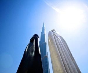 torres del mundo03